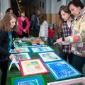 Obejrzyj galerię: Szkolny festyn rodzinny