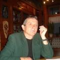 Obejrzyj galerię: Historia sztandarów ZG i ZP w Zakopanem