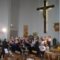 Obejrzyj galerię: Czas na muzykę klasyczną w dobrym wykonaniu