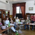 Obejrzyj galerię: Forum Małopolskich Oddziałów PTH