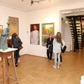 Obejrzyj galerię: Barwy Małopolski dla Jana Pawła II