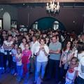 Obejrzyj galerię: Zakopower charytatywnie