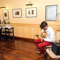 Obejrzyj galerię: Japońskie wnętrza w Grand Hotelu Stamary.