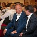 Obejrzyj galerię: 10-lecie Tatrzańskiej Orkiestry Klimatycznej