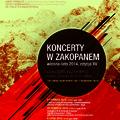 """Obejrzyj galerię: Koncert chóru """"Echo Gorczańskie"""""""