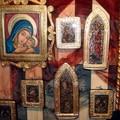 Obejrzyj galerię: Apokryfy w Jaszczurówce
