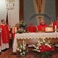 Obejrzyj galerię: 40-lecie święceń kapłańskich O. Wacława Lecha