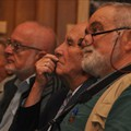 Obejrzyj galerię: 100 lecie Parafii na Olczy - sesja naukowa