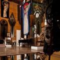 Obejrzyj galerię: MUZEUM TATRZAŃSKIE - oferta na sierpień 2014