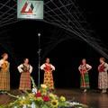 Obejrzyj galerię: Skalni na Słowacji
