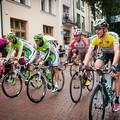 Obejrzyj galerię: 71 Tour de Pologne w Zakopanem