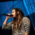 Obejrzyj galerię: Koncert Mesajah