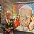 Obejrzyj galerię: Folklor w sztuce współczesnej