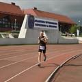 Obejrzyj galerię: Mini Maraton
