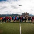 Obejrzyj galerię: V Turniej Piłkarski o Puchar Sołtysa Wsi Kościelisko
