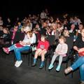 Obejrzyj galerię: Spotkanie z Koziołkiem Matołkiem w Teatrze Witkkacego