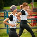 Obejrzyj galerię: Biathlon Letni - Kościelisko