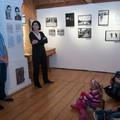 Obejrzyj galerię: Warsztaty fotograficzne dla dzieci w willi Koliba