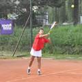 Obejrzyj galerię: Tenis Ziemny