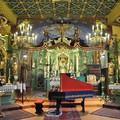 Obejrzyj galerię: Barok na Spiszu - Jurgów