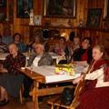 Obejrzyj galerię: 25 lat w służbie Stolicy Apostolskiej