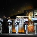 Obejrzyj galerię: Koncert finałowy