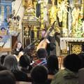 Obejrzyj galerię: III Festiwal Barok na Spiszu