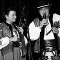 Obejrzyj galerię: Muzyka Łuku Karpat