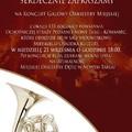 Obejrzyj galerię: Koncert Galowy Orkiestry Miejskiej