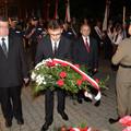 Obejrzyj galerię: Pamięci ofiar stalinizmu