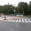 Obejrzyj galerię: Najważniejsza inwestycha drogowa w Zakopanem ukończona