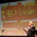 Obejrzyj galerię: Jubileusz 40-lecia Specjalnego Ośrodka Szkolno–Wychowawczego Nr 1 w Nowym Targu