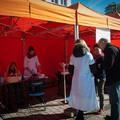 Obejrzyj galerię: Światowy Dzień Serca w Zakopanem