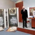 Obejrzyj galerię: Nowotarskie wspomnienia zatrzymane w kadrze.