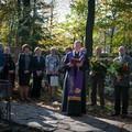 Obejrzyj galerię: Tablica pamięci Heleny Dłuskiej