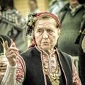 """Obejrzyj galerię: Konkurs fotograficzny """"Żywioł Folkloru"""" 46. MFFZG w Zakopanem"""