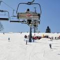 Obejrzyj galerię: Witów-Ski. VIII Światowe Zimowe Igrzyska Polonijne 2010
