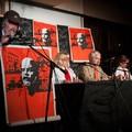 Obejrzyj galerię: Rewolucyjne spotkanie ze Sceną A2