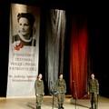 Obejrzyj galerię: Laury na Festiwalu im. Jadwigi Apostoł-Staniszewskiej