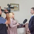 Obejrzyj galerię: Pierwsza sesja Rady Gminy Miasta Zakopane