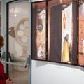 Obejrzyj galerię: Targi Sztuki w Zakopanem