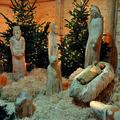 Obejrzyj galerię: VI Festiwal Kolęd, Pastorałek i Pieśni Bożonarodzeniowych