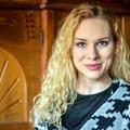 Obejrzyj galerię: Agnieszka Przekupień – kolejny skarb Kościeliska