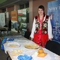 Obejrzyj galerię: Tour de Pologne zagości w Nowym Targu