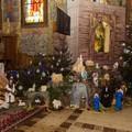 Obejrzyj galerię: Świętego Jana Apostoła i Ewangelisty - odpust na Harendzie w Zakopanem