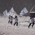 Obejrzyj galerię: Zakończyły się Igrzyska Polonijne