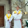 Obejrzyj galerię: Niedziela Świętej Rodziny w Zakopanem