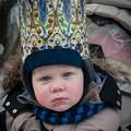 Obejrzyj galerię: Orszak Trzech Króli
