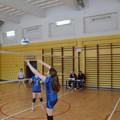 Obejrzyj galerię: Igrzyska Ośrodka Sportowego Szczawnica