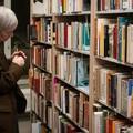 Obejrzyj galerię: Nowa biblioteka zaprasza!